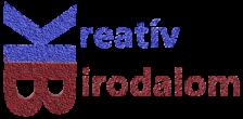 Kreatív Birodalom