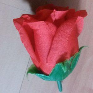 Rózsa fejvirágok